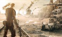 Metro Exodus su Epic Games ha venduto più del doppio rispetto al predecessore su Steam