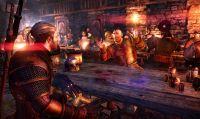Dalla E3 nuove immagini per The Witcher 3: Wild Hunt