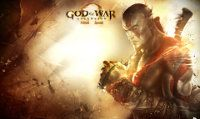 Un nuovo aggiornamento per God of War: Ascension