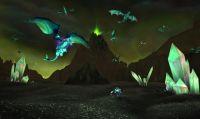 World of Warcraft: Burning Crusade Classic è disponibile