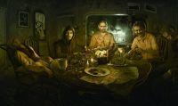 Resident Evil VII: Biohazard ha venduto più di 5 milioni di copie