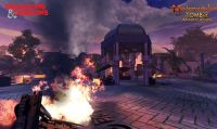 Neverwinter - Dettagli e immagini per l'update ''Swords of Chult''