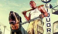 Rockstar denuncia la BBC per il film su GTA