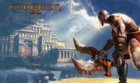 God of War HD gratuito da oggi per tutti gli abbonati PS Plus