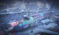 Il Colorado Post-Apocalittico arriva a Colonia con Wasteland 3