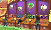 Il nuovo Carnival Games è ora disponibile su PS4, Xbox One e Nintendo Switch