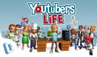 Youtubers Life OMG Edition! disponibile da domani - Ecco il trailer di lancio