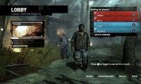 Qualche dettaglio sul multiplayer di Tomb Raider