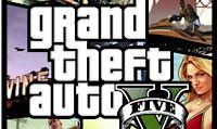 GTA V versione PC - Smentito il rinvio del lancio