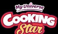 My Universe  - Cooking Star Restaurant è ora disponibile