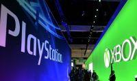 La differenza tecnica tra Xbox Scorpio e PS4 Pro sarà visibile solo dagli appassionati di tecnologia