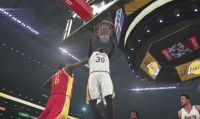Tutto quello da sapere su NBA 2K15