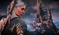 Svelato il 'peso' di The Witcher 3: Wild Hunt