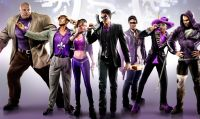 Saints Row IV - Animal Protection Act Trailer
