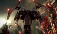 Killzone: Shadow Fall - Story Trailer