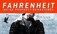 Fahrenheit - Su Steam arriva la Remastered