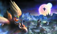 Ecco come appare Dark Cloud su PlayStation 4