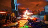 Far Cry 3 Blood Dragon - The Cyber War