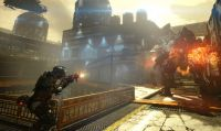 Titanfall DLC: Expedition maps in queste nuove immagini
