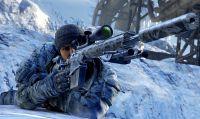 DLC per Sniper: Ghost Warrior 2 dal 27 marzo