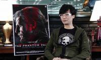 Problemi economici alla base del divorzio Kojima-Konami?
