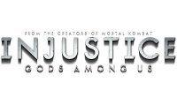 Risultato del concorso T-shirt Injustice: Gods Among Us