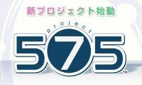Sega apre un sito teaser per 'Project 575'