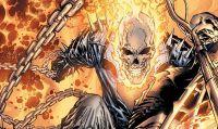 Ghost Rider si unisce al roster di Marvel vs. Capcom: Infinite