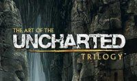 Naughty Dog e Dark Horse annunciano 'The Art of The Uncharted Trilogy'