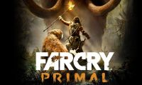 Un lungo streaming di Ubisoft su Far Cry Primal