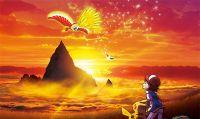 ''Pokémon Scelgo Te!'' è Il ventesimo film del brand, in arrivo a novembre