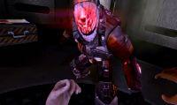 Nintendo pubblica il trailer di lancio di Infinity Runner