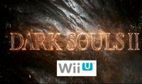 Petizione per Dark Souls II versione Wii U