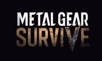 Metal Gear SurviVe sarà venduto a prezzo budget