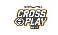 Overwatch - In arrivo Crossplay Beta