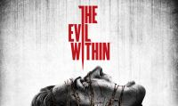 The Evil Within - Eliminate le bande nere
