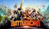 Battleborn: modalità, dettagli e Trailer E3