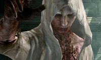 The Evil Within - Nuovo trailer di gioco