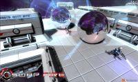 L'FPS Swap Fire è in arrivo su Wii U