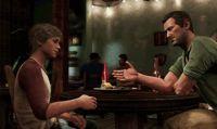 Uncharted - Il film racconterà le avventure del giovane Nathan Drake