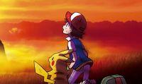 """Ecco il trailer integrale del film Pokémon """"Scelgo te!"""""""