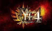 Monster Hunter 4, il filmato d'apertura
