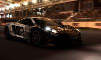 GRID: Autosport annunciato per PS3, Xbox 360 e PC