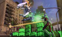 Nuovo DLC per DC Universe Online