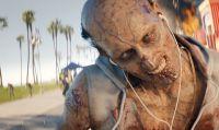 Dead Island 2 - I lavori procedono bene negli studi di Sumo