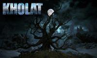 Kholat è uno dei primi giochi che sfruttano tutti i core di PS4