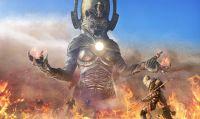 Maggiori dettagli sull'update di dicembre per Assassin's Creed: Origins