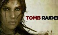 Rivelata la doppiatrice italiana di Tomb Raider