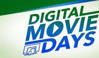 Warner Bros. dà il via ai Digital Movie Days su tutte le piattaforme digitali