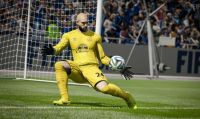 Le nuove features della Ultimate Team Mode di FIFA 15